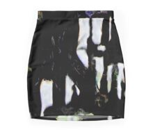 Untitled Pencil Skirt