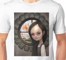 If Wishes Were Fishes Unisex T-Shirt