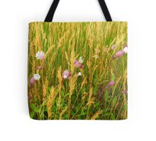 For Stephanie With Love From Ireland Tote Bag