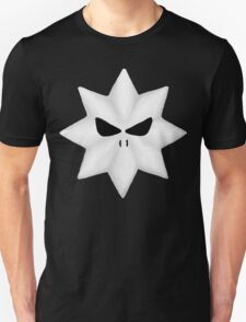 Halo: Kill from the Grave Unisex T-Shirt