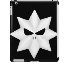 Halo: Kill from the Grave iPad Case/Skin
