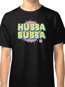 HUBBA BUBBA Classic T-Shirt