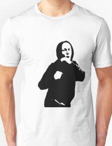 Rocky Jones T-Shirt
