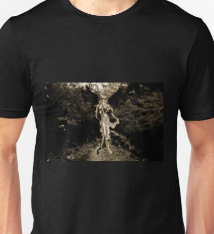Spirit of The Forest Unisex T-Shirt