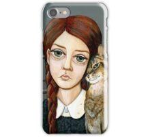 Trade iPhone Case/Skin