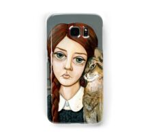 Trade Samsung Galaxy Case/Skin