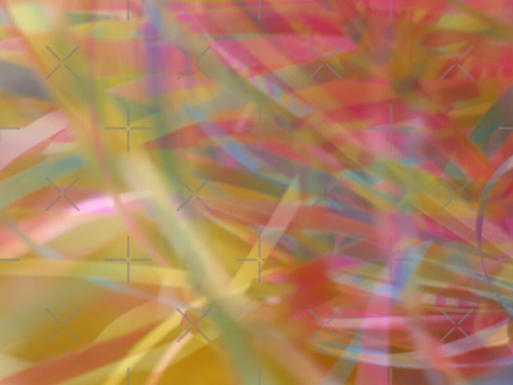 Festivity - JUSTART ©  by JUSTART