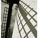 The dichotomy of sailing by ragman