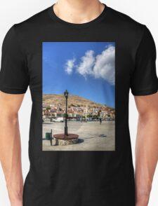 Harbour Light T-Shirt