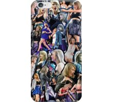 1989 World Tour iPhone Case/Skin