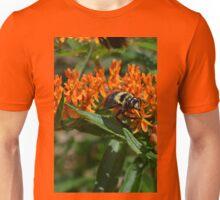 Mine mine mine! Unisex T-Shirt