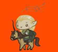 Legolas Kids Clothes