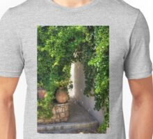 The Secret Path Unisex T-Shirt