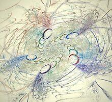 Squibble-tec by Robert Douglas