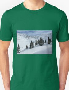 Mayflower Gulch T-Shirt