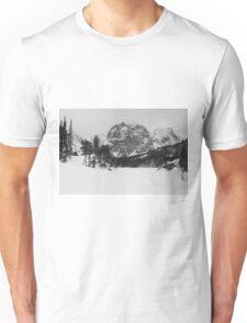 The Loch Unisex T-Shirt
