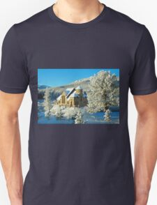 The Chapel on the Rock II T-Shirt