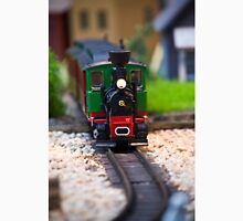 Toy Train II ~ Minatures Series Unisex T-Shirt