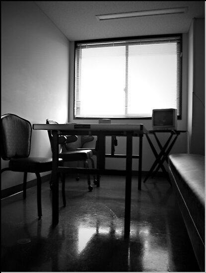 Breakroom Secrets by Lauren Neely