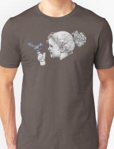 Everybody Needs a Friend Unisex T-Shirt