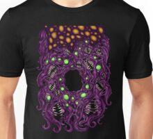 Unspeakable, Indescribable Horror Unisex T-Shirt