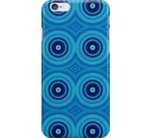 Reverberate iPhone Case/Skin