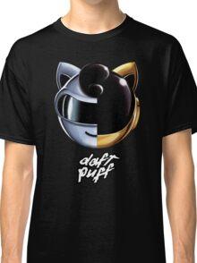 Daft Puff Classic T-Shirt