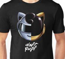 Daft Puff Unisex T-Shirt