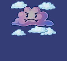 Lil' Mad Cloud Unisex T-Shirt