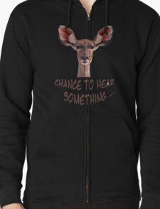 Funny kudu T-Shirt