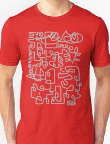 Apendicum T-Shirt