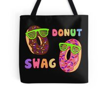 DONUT SWAG Tote Bag