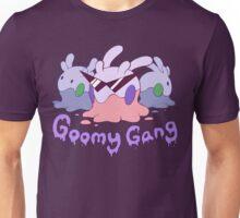 Goomy Gang Unisex T-Shirt