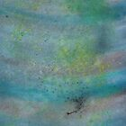 Watercolor Abstract, 2010 [2] by SarahACohen