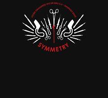 Bioshock – Symmetry Unisex T-Shirt