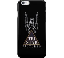 TriStar Pictures (1980s) iPhone Case/Skin