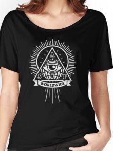 ASAP Mob (asap rocky) Women's Relaxed Fit T-Shirt