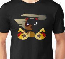 Ulterior Motive - Tom Nook Unisex T-Shirt