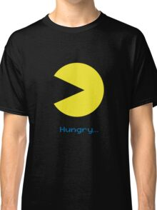 Hungry!!! Classic T-Shirt
