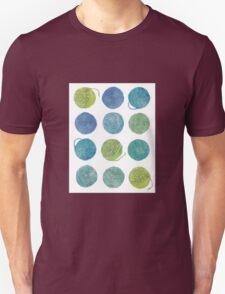 Yarn T-Shirt