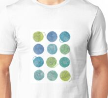 Yarn Unisex T-Shirt