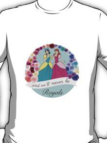 Royals T-Shirt