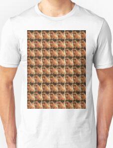 Ariel Unisex T-Shirt
