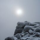 Kinder Scout by RobinT