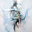 four by Fran Webster