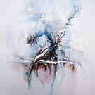 six by Fran Webster