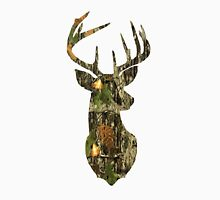 The Stag - Mossy Oak 1 T-Shirt