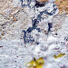 Abstractions--Tlacotalpan. Veracruz by billdelaluz