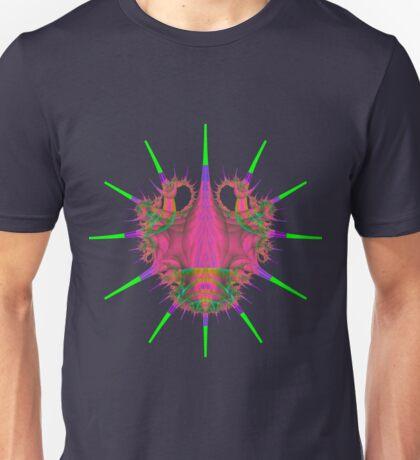 Asco Unisex T-Shirt