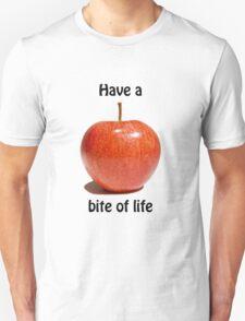 Bite of life T-Shirt